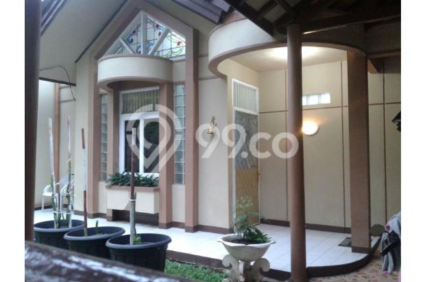 Rumah Citra 1 (Ukuran 10x20 m) 2447914