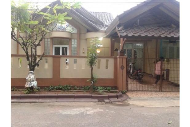 Rumah Citra 1 (Ukuran 10x20 m) 2447916