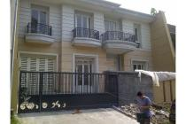 Dijual Rumah Baru Gress Minimalis di Villa Bukit Indah Surabaya