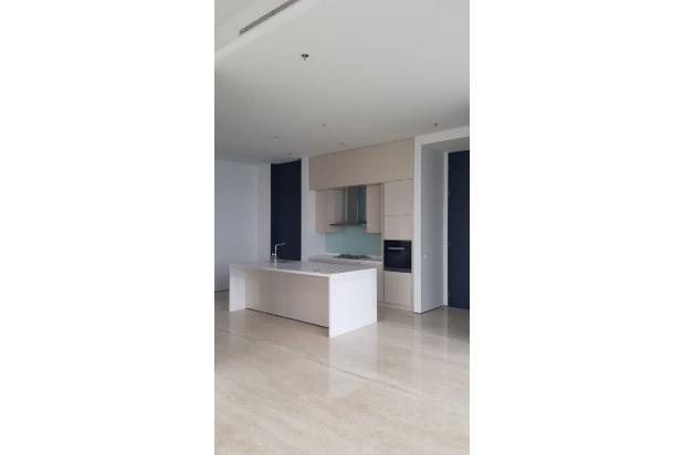 Rp8,8mily Apartemen Dijual