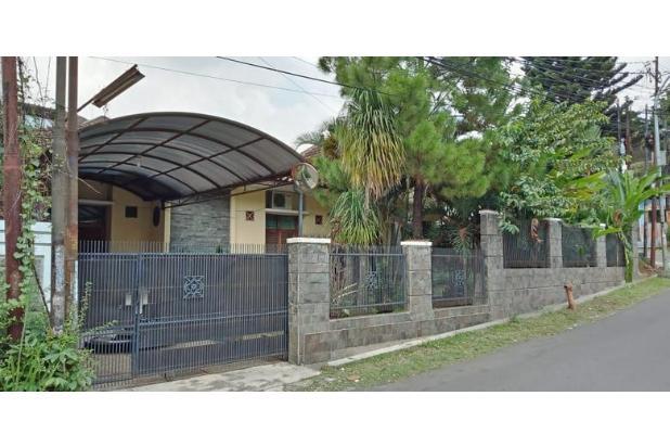 Rp5,39mily Rumah Dijual