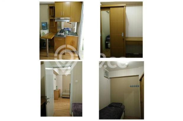 Sewa Murah Apartemen Green Pramuka Bulanan/6 Bulanan/Tahunan 7340555