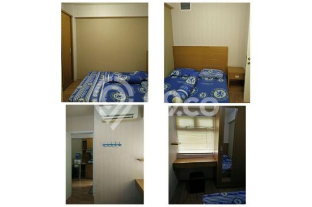 Sewa Murah Apartemen Green Pramuka Bulanan/6 Bulanan/Tahunan 7340559