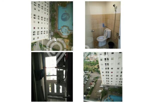 Sewa Murah Apartemen Green Pramuka Bulanan/6 Bulanan/Tahunan 7340558