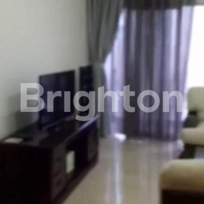 Apartment Disewa Jakarta Selatan