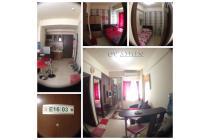 sewa apartemen murah di Bandung