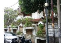 Dijual Rumah Dalam Townhouse Di Pejaten Jakarta Selatan