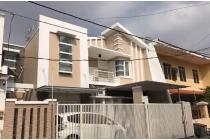 Rumah Minimalis di Mulyosari Utara