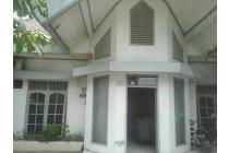 Dijual Rumah di Harapan Jaya Bekasi