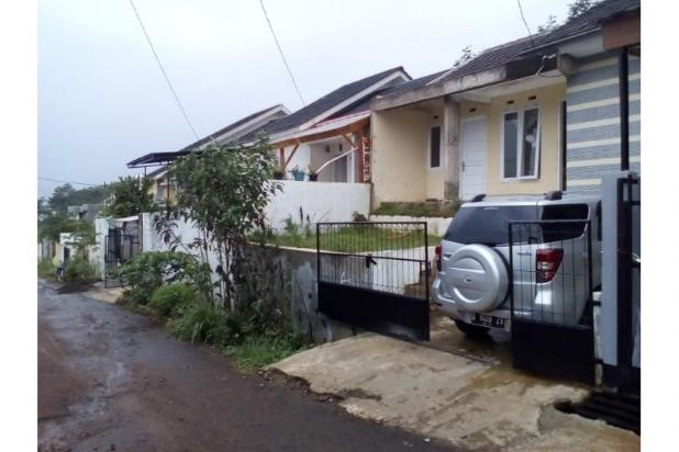Rumah di jual padalarang murah strategis DP ringan 12181335