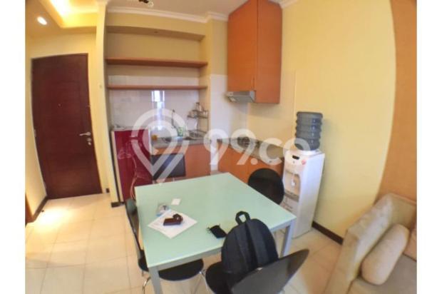 Di Sewakan Apartemen Casablanca Mansion 9841044