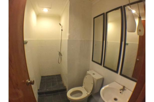 Di Sewakan Apartemen Casablanca Mansion 9841046