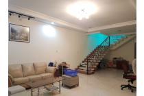 Rumah di Pluit Murni - 10x25 - Jual Cepat