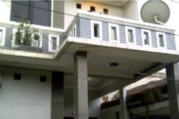 Dijual Rumah Strategis di Pondok Ungu Permai Bekasi (3090) 13872084