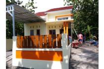 Terbaik dan Termurah Rumah di Caturharjo Dekat RS Sleman