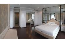 Disewakan Murah Apt Pakubuwono House 2br Lux Fully Furnished
