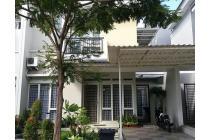Rumah di Jual Metland-Ujung Menteng (J-4380)