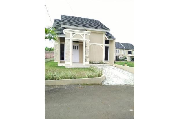 Rumah murah nyaman di jual minimalis di cianjur 17935134