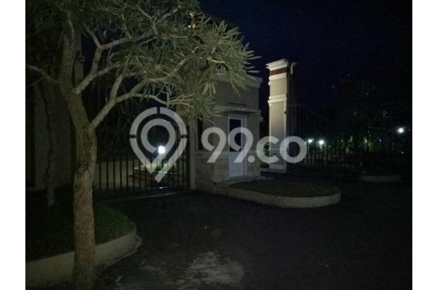 Rumah murah nyaman di jual minimalis di cianjur 17935135
