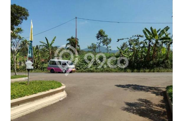 Rumah murah nyaman di jual minimalis di cianjur 17935136