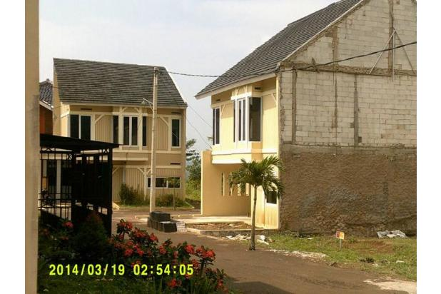 Rumah murah nyaman di jual minimalis di cianjur 17935137