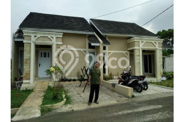 Rumah murah nyaman di jual minimalis di cianjur 17935139