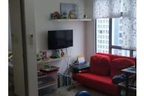 Midtown residence type one bedroom harga ekonomis