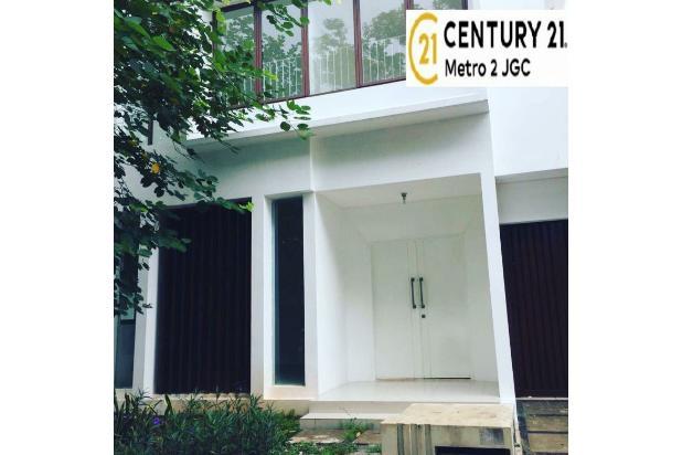 Rp4,37mily Rumah Dijual