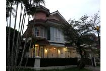 Rumah--8