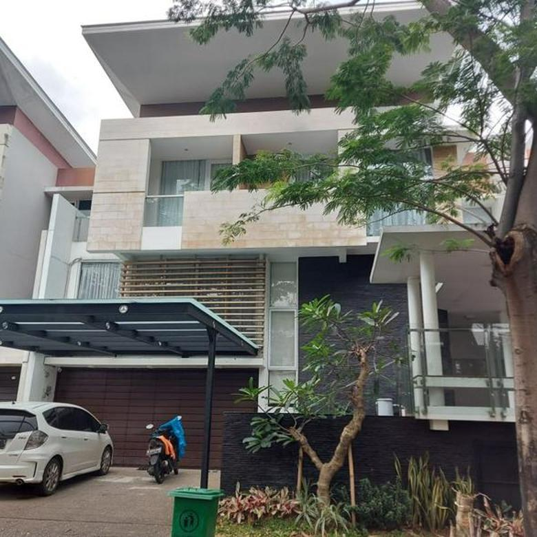 Rumah Strategis Siap Huni,Citra 7 Kalideres Jakarta Barat