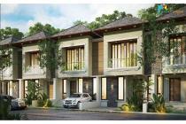 Rumah Mewah Murah Bekasi Jatiasih Fasilitas Lengkap Nan Strate