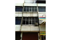 Dijual Cepar Ruko 4 Lantai @ Ruko Jl.Raya Kepa , Duri Kepa Jakarta barat .