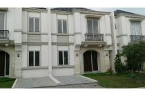 Dijual Cepat Rumah Mewah di The Eminent BSD, Cluster Vivacia