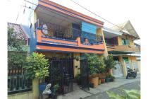 Rumah kos prospektif dan strategis di sawojajar kota Malang, Jual/Sewa