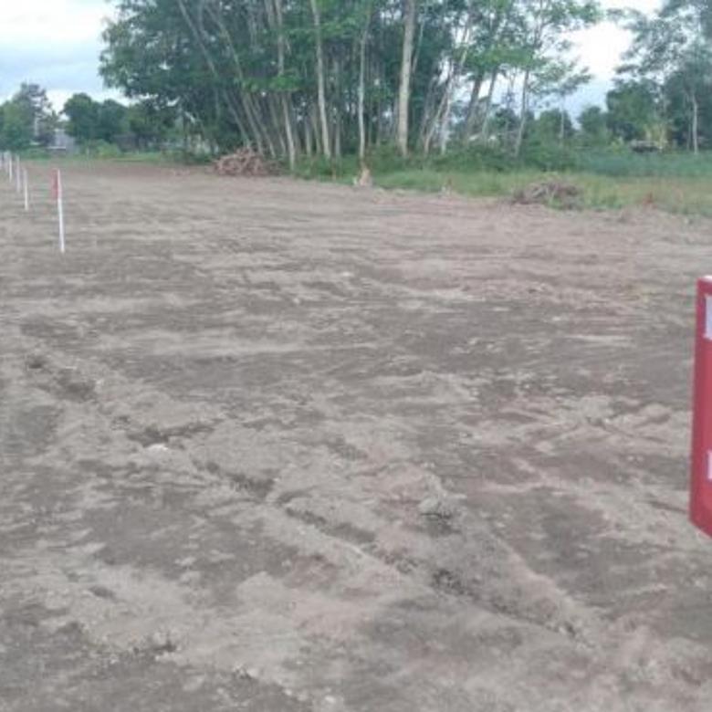 Solusi Kepemilikan Tanah di Jalan Kaliurang Dekat UII Pusat