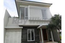 Rumah lux lingkungan Solobaru lingkungan elit, aman dan nyaman
