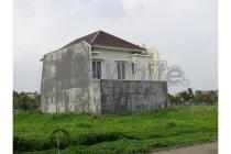 Rumah-Sukoharjo-33