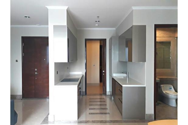 Rp9,84mily Apartemen Dijual