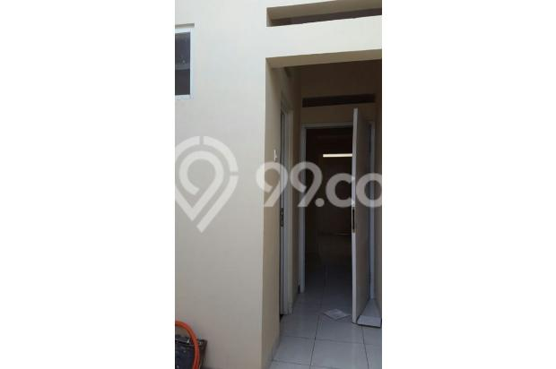 Rumah dijual Bekasi dekat Tol Jatiasih, Rumah Idaman di Bekasi 14370794