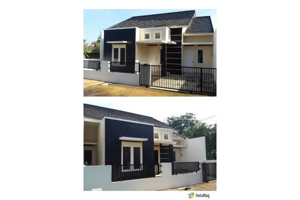Rumah dijual Bekasi dekat Tol Jatiasih, Rumah Idaman di Bekasi 14370795