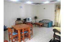 rumah di taman griya jimbaran,fully furnish,dkt supermarket,pusat kuliner