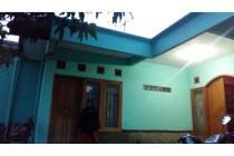 Dijual Rumah Dijalan Jatihandap Cicaheum Bandung