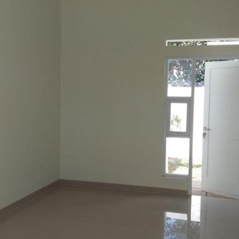 Rumah-Bandung-2