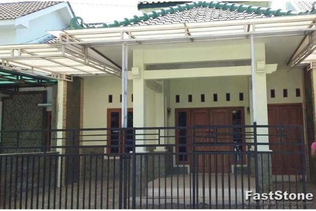 Dijual Rumah Murah Siap Huni di Gedongkuning Yogyakarta 12960742