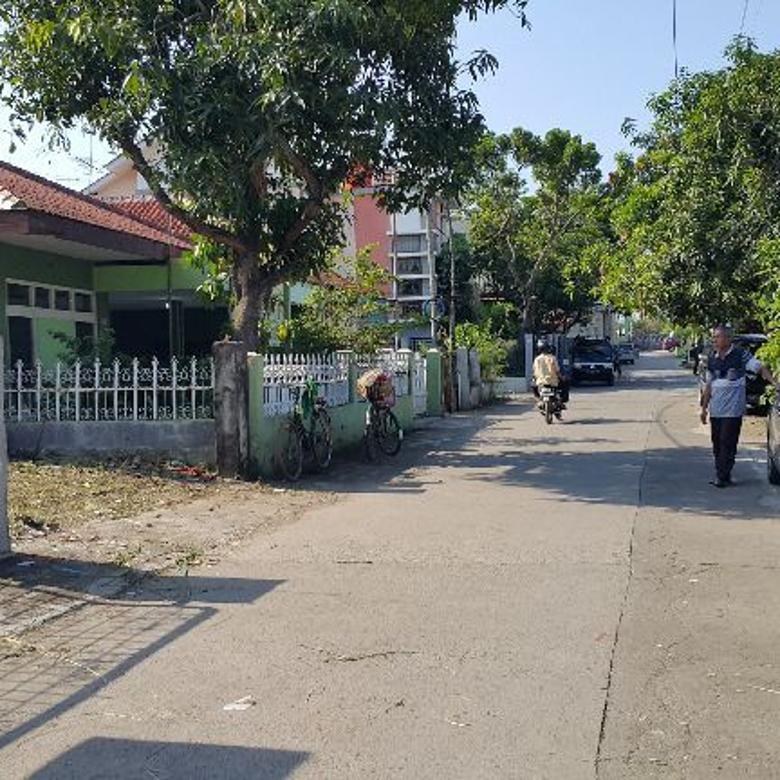 Dijual Tanah Strategis Di Tuparev  Cirebon