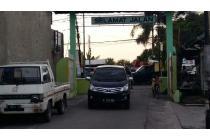 Tanah-Cirebon-5