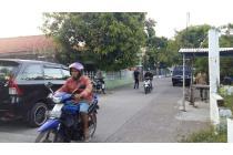 Tanah-Cirebon-6