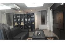 Apartemen dijual di French Walk MOI , Kelapa Gading- Jakarta