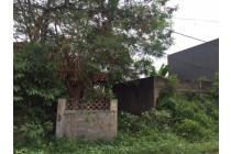 Dijual tanah di Pondok Jengkol, Gading Serpong, Tangerang, luas 460m2