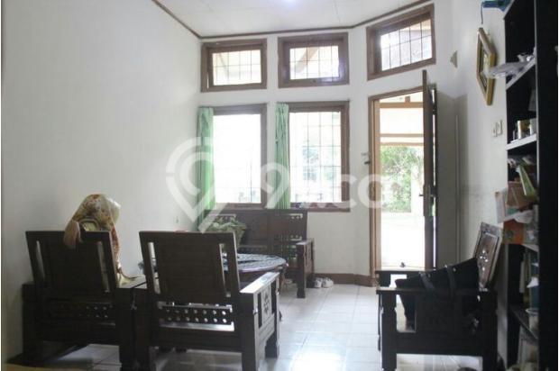 Villa bandung Indah 17326385